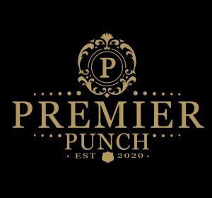 Premier Punch